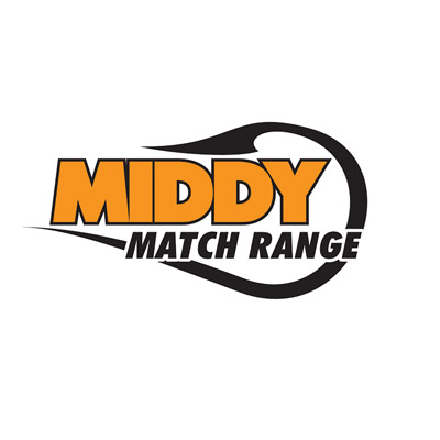 Middy Match Range Fishing Tackle