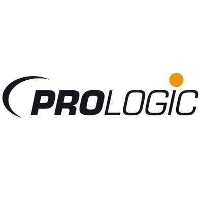Prologic Fishing Tackle