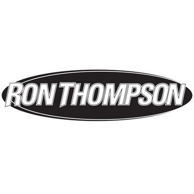 Ron Thompson Fishing Tackle