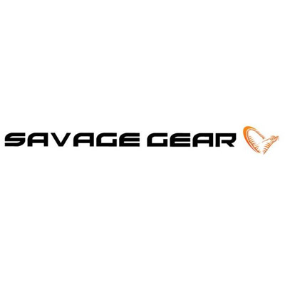 Savage Gear Fishing Tackle
